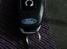 مفتاح تشغيل عن بعد للبيع