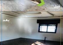 تنظيف بعد البناء - شركة باش لادارة المرافق