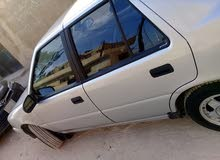 Hyundai  1993 for sale in Zarqa