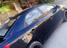 New Kia Forte for sale in Irbid