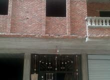 العنوان : شقق سكنية مميزة فى برج جديد فى أبوالليل بالمنصورة