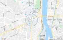 مكتب للايجار 2 نمر من فيصل محطه الطوابق برج 2 اسانسير