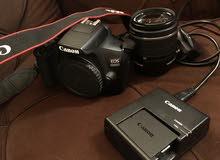 كاميرا احترافيه