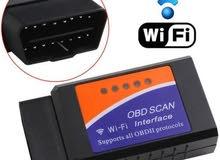 OBD CARLY  جهاز جديد - برمجة وكشف اعطال BMW
