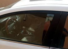 Automatic Hyundai 2014 for sale - Used - Abha city