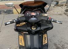 Tmax2012