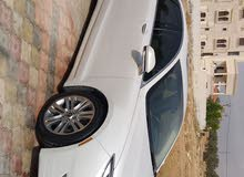 For sale Used Lincoln MKZ