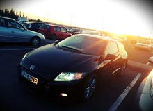 2012 Used Honda CR-Z for sale