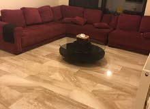 apartment of  sqm for sale