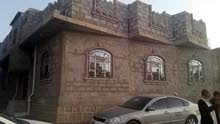 بيت في صرف عند سوق صرف للتصال اوتس 773636272