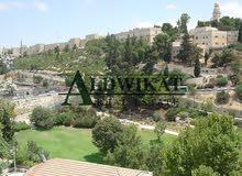 اراضي مميزة للبيع في الاردن - عمان - الجبيهة , مساحة الارض 865م