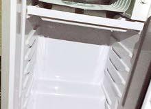 ثلاجة غرف نوم