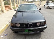 525 1991 for Sale