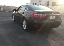 Other Used Lexus ES