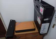 Dell XPS i7 L501