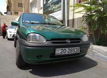 Opel Vita for sale, Used and Automatic