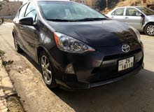 Available for sale! 70,000 - 79,999 km mileage Toyota Prius 2013