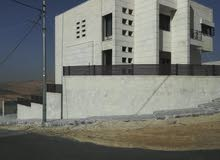 قطعة ارض للبيع في شفا بدران اسكان المهندسين الزراعيين حوض المقرن