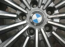 زوز ديسكوات BMW  ريشة اصليات