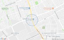 تموينات للتقبيل مقابل جامع الراجحي على الدايري الشرقي