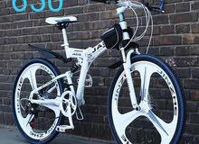 دراجات رياضيه بأقل الأسعار