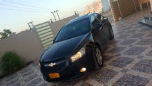 Chevrolet Cruze 2011 For Sale