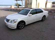 430 للبيع 2004
