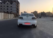 للبيع مازده 3 نظيف جدا وكاله البحرين