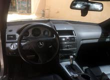 C 300 2009 for Sale