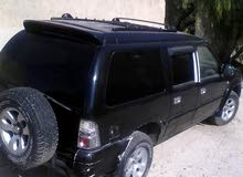 Automatic Great Wall Other for sale