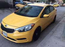 Used 2015 Forte for sale
