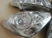 Hyundai H-1 Starex 2010 - New