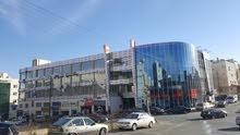 محلات تجارية ومكاتب للايجار في خلدا