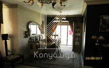 apartment for rent in Amman city Um Uthaiena