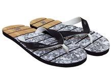 SOK Flip-Flop Slippers
