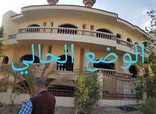 شقه 165م للبيع بمدينة العبور بجوار جراند مول - كاش و بالتقسيط