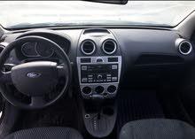 2014 Ford Figo for sale