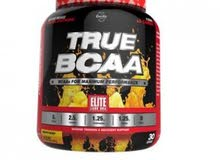 TRUE BCAA 30 servings