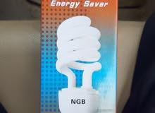NGB لامبه اقتصاديه ممتازه وبسعر جديد كليا ومنافس
