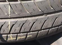 إطارات سيارات cars tires