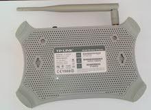راوتر TP Link 4G