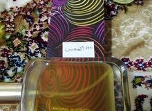 عطور وبخور ولبان ظفاري صلاله عمان