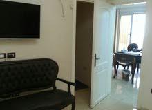 apartment for sale in Cairo- Zamalek