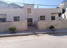 Best price 200 sqm apartment for sale in AmmanJawa