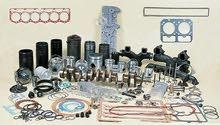 مهندس ميكانيك ( مبيعات )