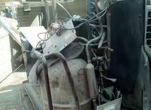 we are buying demeg AC     55650473