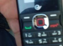 هواتف من شركة هاتف ليبيا هواوي محمول من وكيل سوق الجمعة