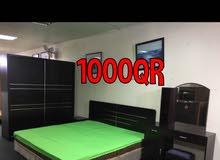 Sale Bedroom set good condiation