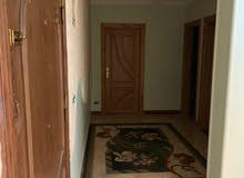 شقق للبيع بمدينة نصر بحي السفارات
