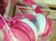 Used Headset for sale in Amman